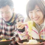 ラヲタの殿堂で紹介されたラーメン店はどこ?場所や評価は?【ラーメン選手権2018冬】