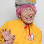 わたおじ 芸人パウダーを演じる俳優は誰?松本人志のモノマネで話題に!
