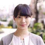 江田友莉亜(旅サラダガールズ)wikiプロフィール!特技の新体操がヤバい!話題のCMに出演も!
