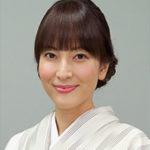 相棒「花の里」の三代目女将は誰?月本幸子/鈴木杏樹の後を継ぐのは!?