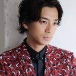 三浦翔平が恐れるイケメン俳優Sは誰?指の力が強すぎてヤバい?【行列】